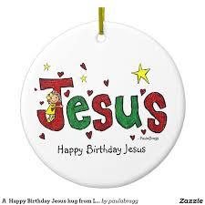 16 best happy birthday jesus a hug for jesus images on