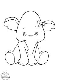 coloriage animaux à colorier dessin à imprimer idée d u0027activité