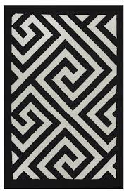 contemporary rugs canada roselawnlutheran