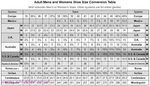 nike si e nike mens shoes size chart roadcar co uk