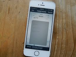 Best Resume Iphone App by How To Passcode Lock Your Photos U0026 Messages Apps In Ios 8 Ios