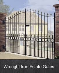 wrought iron gates direct garden gates driveway gates for sale