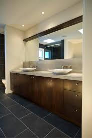 bathroom cabinets highlands ranch custom cabinets stone city