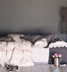 Pink Bedroom Walls 521 Best Bedrooms Images On Pinterest Bedrooms Room And