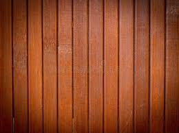 wood pannel wood panel background stock photo image of vertical 18517206
