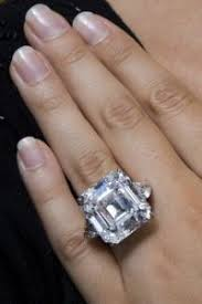 the wedding ring in the world 25 best diamond ring ideas on