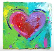 Srce  - Page 2 Images?q=tbn:ANd9GcR29DTPOLaZyJWBlwwJax2FwUjucYaLTNvPwJCwjgfYwT3qmA11