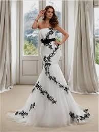 color wedding dresses beautiful colorful wedding dresses naf dresses