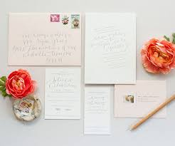 make wedding invitations easy to make wedding invitations