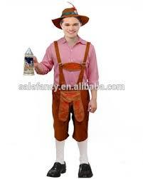 men costumes lederhosen mens oktoberfest costume fancy dress costumes