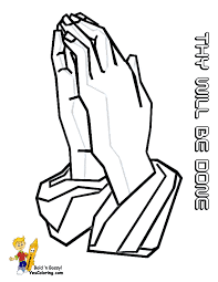 kids jesus risen with holes in hands coloring pages coloring home
