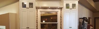 Cabinet Makers In Utah Custom Cabinets Salt Lake City Utah Swirl Woodcraft