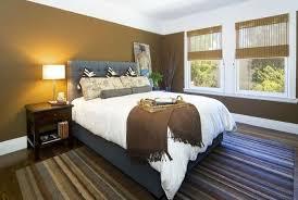 Grey Tufted Headboard Bedroom Design Brilliant Modern Bedroom With Gray Tufted