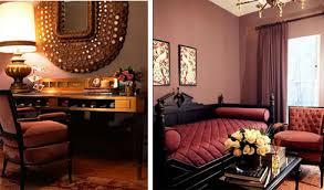 Decorating Blog India Sudha Iyer Design Enthusiast Interior Designing Blogs India Www Indiepedia Org