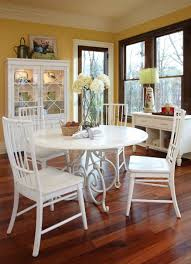 Klaussner Furniture Asheboro Nc Dining Table Dining Table Design Furniture Ideas Klaussner