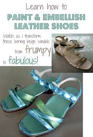 19 best diy sandals images on pinterest footwear shoe and