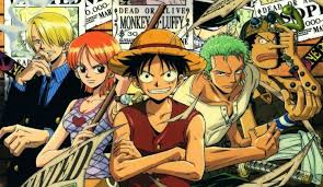 one piece one piece chapter 905 release date spoilers predictions is