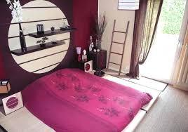 chambre japonaise ado decoration japonaise pour chambre chambre japonaise ikea argenteuil