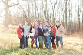 fotos thanksgivings thanksgiving 2015 virginia wedding photographer katelyn james