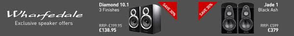 Discount Bookshelf Speakers Bookshelf Speakers Fantastic Range Best Prices U0026 Free Shipping