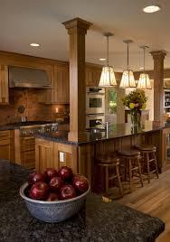 kitchen ideas with island home design