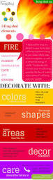 feng shui home decorating tips best 25 feng shui ideas on pinterest fung shui home bedroom
