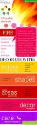best 25 feng shui tips ideas on pinterest feng shui fung shui