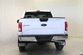 winnipeg manitoba lexus rx 350 new 2017 ford f 150 xlt supercab pickup w 6 u00275 truck box in