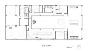 automotive shop layout floor plan automotive shop layout floor plan