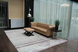 Wohnzimmer Beleuchtung Rustikal Kostenlose Foto Tabelle Licht Die Architektur Holz Stock