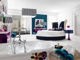 hipster bedroom ideas retro bedroom design ideas by altamoda tn