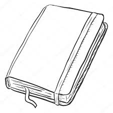 single sketch diary u2014 stock vector nikiteev 112941486