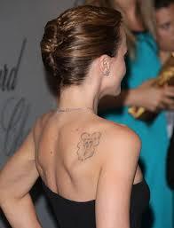 tattoos back tattoos best back tattoos female tattoos on back 62