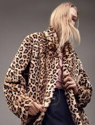 calvin klein usa official online site store calvin klein outerwear for women