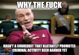Shoplifting Meme - i m looking at you r shoplifting adviceanimals