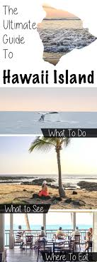 Hawaii travel potty images 7 days in hawaii what to do on the big island everyday runaway jpeg