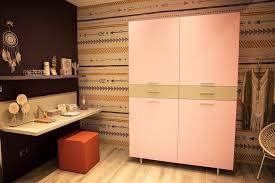 15 ways to maximize corner space in kids u0027 bedrooms