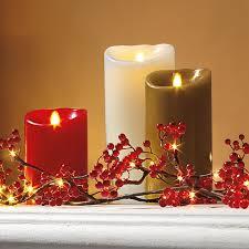 best 25 luminara flameless candles ideas on lantern