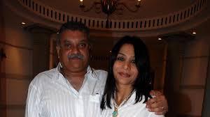 Seeking In Mumbai Money Laundering Ed Cbi Court In Mumbai Seeking