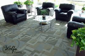 carpet u0026 rugs modern living room design with excellent gray
