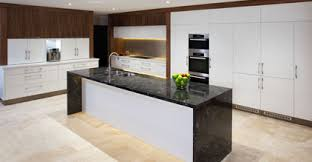 Kitchen Cabinet Makers Perth Cabinet Makers Perth Wa Residential U0026 Commercial Cabinets