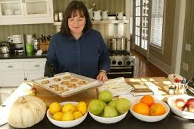 ina garten make ahead meals ina garten offers make ahead recipes perfect for the holidays