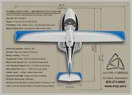 hibious light sport aircraft mvp aero home of the mvp hibious light sport aircraft