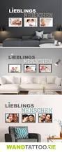 Wohnzimmer M Ler Die Besten 25 Wandtattoo Schlafzimmer Ideen Auf Pinterest