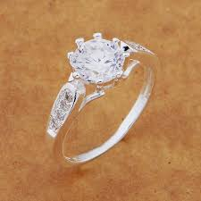 wedding ring costs wedding ring costs wedding rings wedding ideas and inspirations