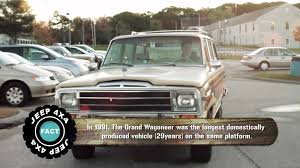 jeep wagoneer 1990 1990 u0027s mom u0027s jeep woody 4x4 jeep youtube