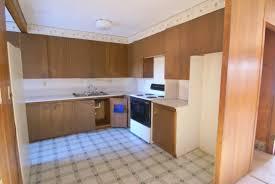 kitchen kitchen design kitchen design small house kitchen