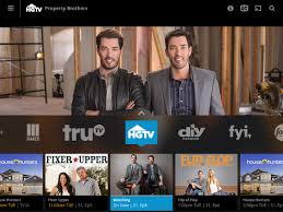 Home To Flip Tv Show Discovery To Buy Scripps The Good And Bad For Cord Cutters Techhive