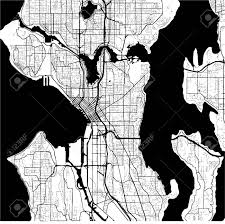 Seattle Map Free Printable Maps by Seattle Usa Map Northwest Usa Usa Maps Geography Maps Shop Maps