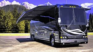 home awnings rv awnings retractible awnings accessories
